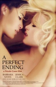 a-perfect-ending