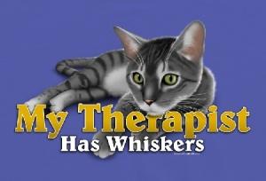 cattherapist