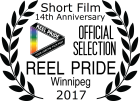 RP17 SF Official Selection 2017 A3