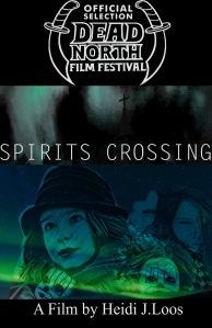 spirits-crossing-final-poster