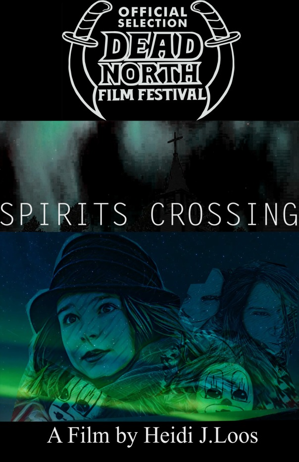 spirits-crossing-final-poster
