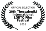 OFFICIALSELECTION black on white -20thThessalonikiInternationalLGBTQFilmFestival-2018 (1)